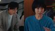 Pulse 夏帆さん TVCM イメージ②
