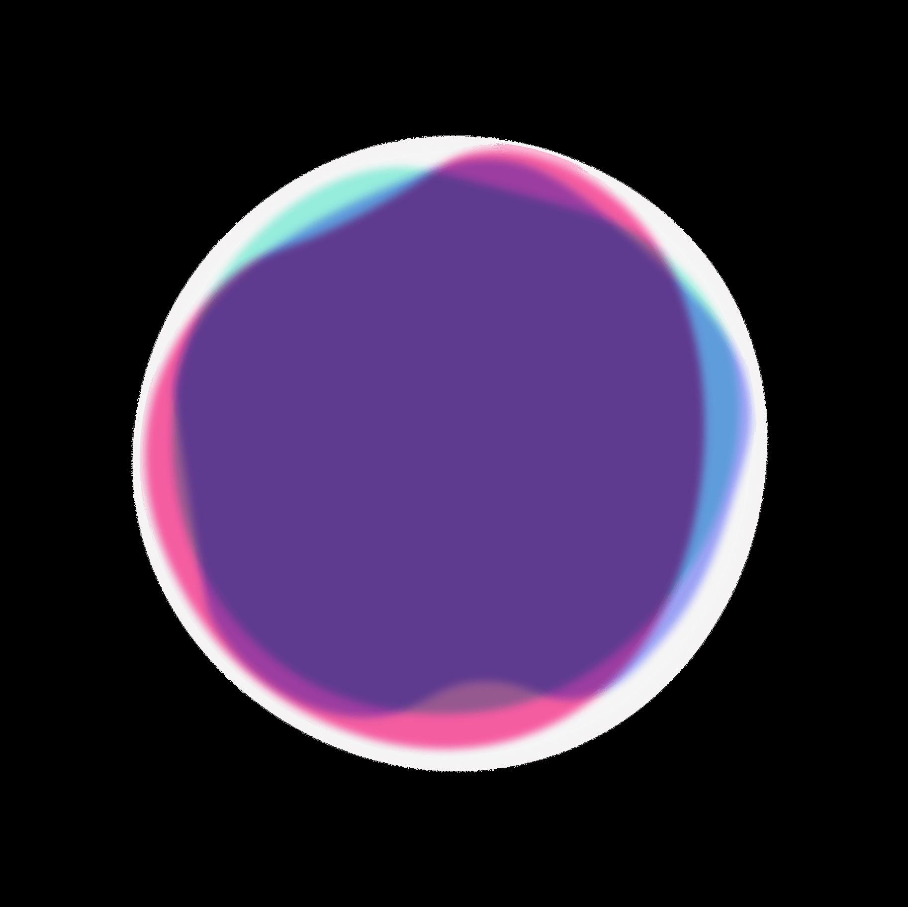 Pulse(パルス)CM背景